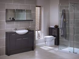 Fitted Bathroom Furniture Ideas by Bathroom Furniture Fitted