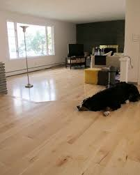 85 best wood plywood floors images on flooring ideas