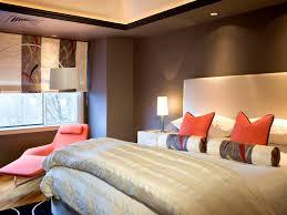 apartments charming best orange bedroom design aida homes