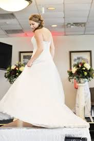 wedding dress consignment chagne taste bridal premier maryland bridal consignment boutique