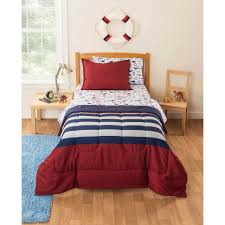 bedroom marvelous ethan allen elise bed images of ethan allen