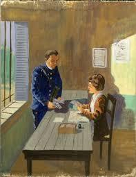 adresse bureau de poste mail facteur rural 1894 l adresse musée de la poste la poste dr
