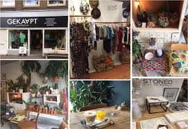 Home Design Store Amsterdam by These Are The Coolest Concept Stores In Amsterdam