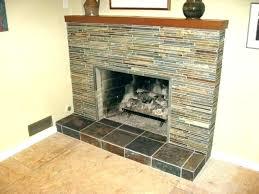fireplace covering fireplace cover up fireplace cover up ideas fireplace cover up