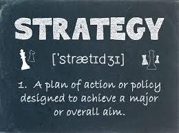 microsoft is the very antithesis of strategy u2013 tech pinions
