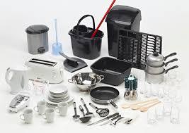 Kitchen Starter Packs PLFS - Home starter furniture packages