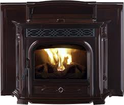 harman accentra 52i fireplace earth sense energy systems