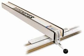 Htc Table Saw Fence Parts Up Your Table Saw With Top Accessories Wood Magazine