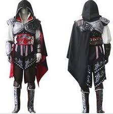 edward kenway costume khjh assassin s creed iv 4 black flag edward kenway costume