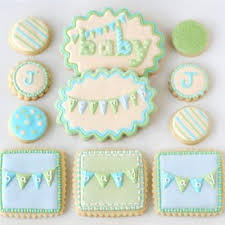 Decorating Icing For Cookies 926 Best Cookies Decorating Tutorials Images On Pinterest