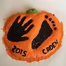 kids handprint and footprint craft ideas u2013 paint at home mom
