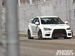 2014 Mitsubishi Lancer Evolution X 2008 Mitsubishi Lancer Evolution Gs R Good And Evo Super