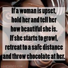 Chocolate Memes - throw chocolate meme by echonherb memedroid