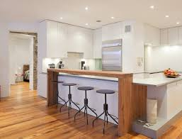 small kitchen bar ideas small kitchen bar ideas recommended small kitchen island ideas on a