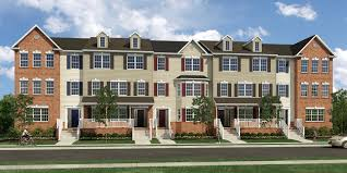 new homes in center valley pa homes for sale new home source