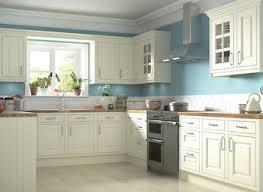 Bq Kitchen Design - contemporary kitchen design ideas help ideas diy at bq norma budden