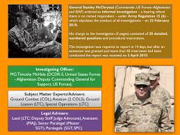 us military investigations geographical imaginations