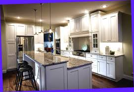 one wall kitchen layout ideas 15 important facts that you should about one wall kitchen