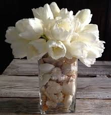 Seashell Centerpieces For Weddings by 25 Best Sand Centerpieces Wedding Ideas On Pinterest Diy