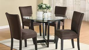 Inexpensive Dining Room Table Sets Grey Dining Room Table And Chairs 2522 Throughout Discount Dining