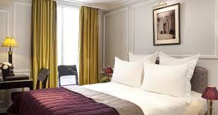 chambre montana chambre classique hôtel bourgogne montana