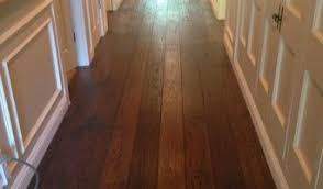 Hardwood Floor Installation Los Angeles Best Hardwood Flooring Dealers U0026 Installers In Los Angeles Houzz