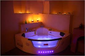chambre avec privatif rhone alpes chambre d hote rhone alpes 251945 charmant chambre avec