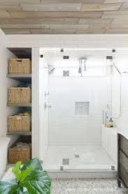 small bathroom idea budget bathroom makeover bathroom makeovers on a tight budget