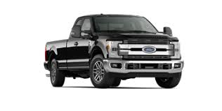 2017 ford duty truck built ford tough ford com