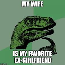 I Love My Wife Meme - i love my wife wholesomememes