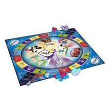 80s Trivial Pursuit The 80s Trivial Pursuit A Game I Keep Hinting At Wanting Every