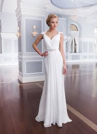 white casual wedding dresses where to get casual wedding dresses 24 dressi