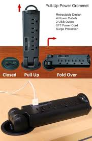 ls with usb outlets 271 best charger ele images on pinterest charger electrical