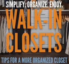 custom closet design blogs austin closet solutions