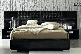 cheap king size bedroom furniture black queen size bedroom sets advantages of black bedroom