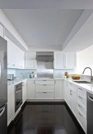 705 best kitchen design inspiration images on pinterest kitchen