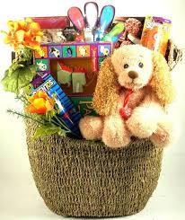 9 best gift basket for images on bath