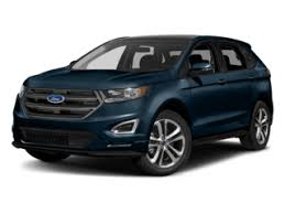 ford black friday 2017 ford dealer in savannah ga new u0026 used cars savannah j c