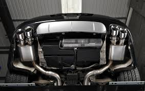 porsche panamera turbo custom porsche panamera turbo