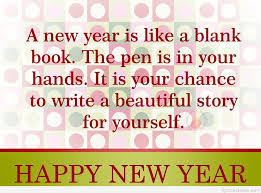 cards for happy new year happy new year best christian wishes quotes cards messages