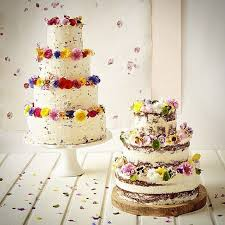 wedding cake edible decorations edible flowers for wedding cakes kantora info