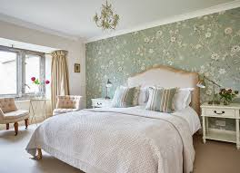 boutique bed and breakfast rooms in rural devon