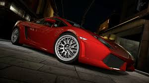 logo lamborghini hd hd playstation blue logo wallpaper 1920 1080 wallpaper for ps3 hd