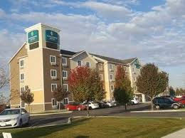family friendly hotels near thanksgiving point in lehi from 99