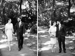 Wedding Photographers Dc Juliet U0026 Mike Montrose Park Intimate Wedding Washington Dc