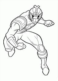 printable power rangers coloring pages coloring pages coloring