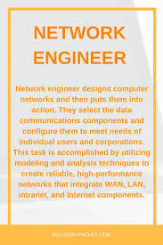 100 cisco home network design design a home network best