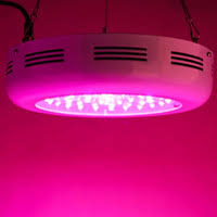led grow light usa wholesale led grow lights usa in bulk from the best led grow lights