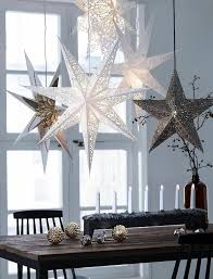 decorations in the scandinavian style 46 ideas how