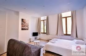 appartement a louer 1 chambre bruxelles appartement à louer à bruxelles 1 chambres 42m 750 logic
